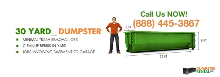 WE ARE THE BEST DUMPSTER RENTAL AND ROLL OFF RENTAL COMPANY IN THE USA!!! If you would like to rent a dumpster, then please call us. + 1 516-366-3316