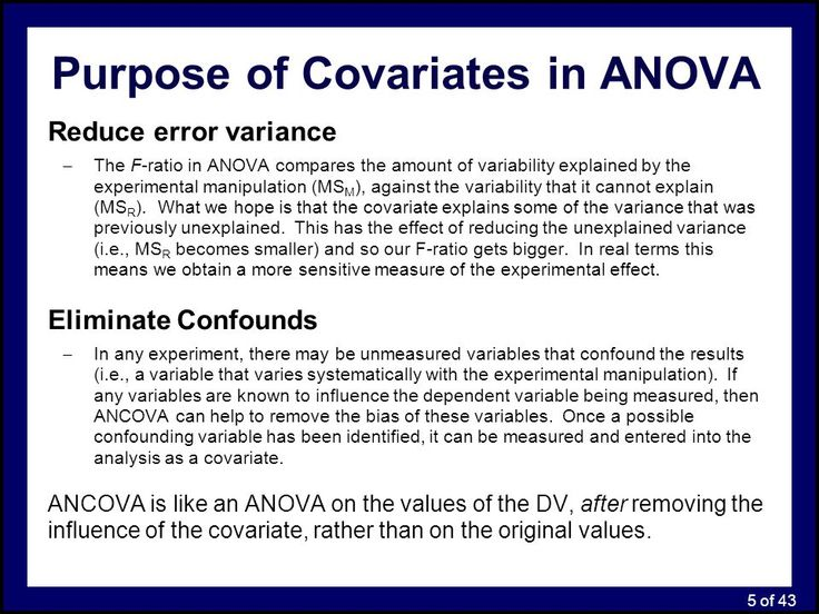 Best  Analysis Of Covariance Ideas On   Maya Ancient