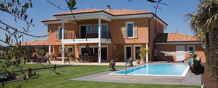 Die besten 25 schwimmbad nrw ideen auf pinterest for Garten pool nrw
