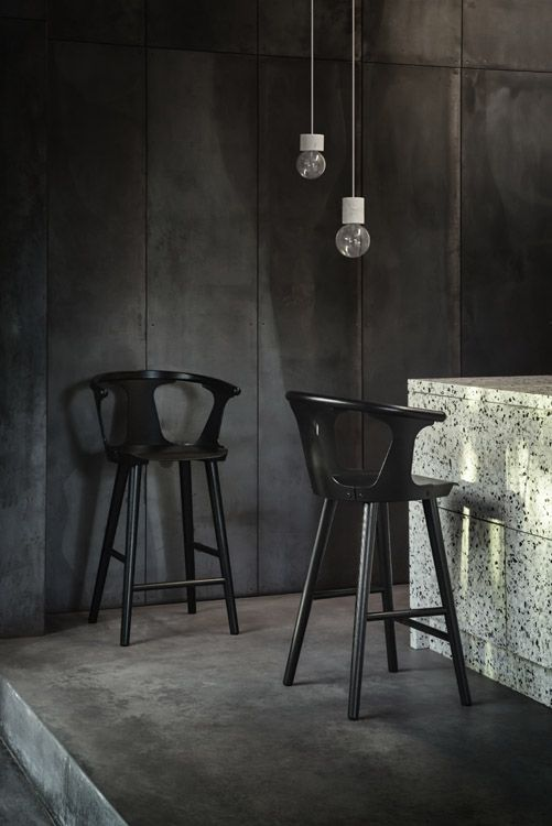 29 besten Stilvolle Sitzgelegenheiten mit Holz Bilder auf Pinterest ...