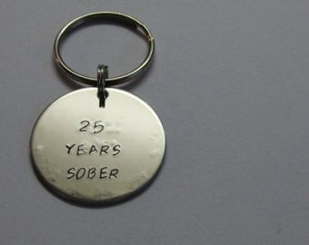 9 best sobriety gifts images on pinterest sobriety gifts