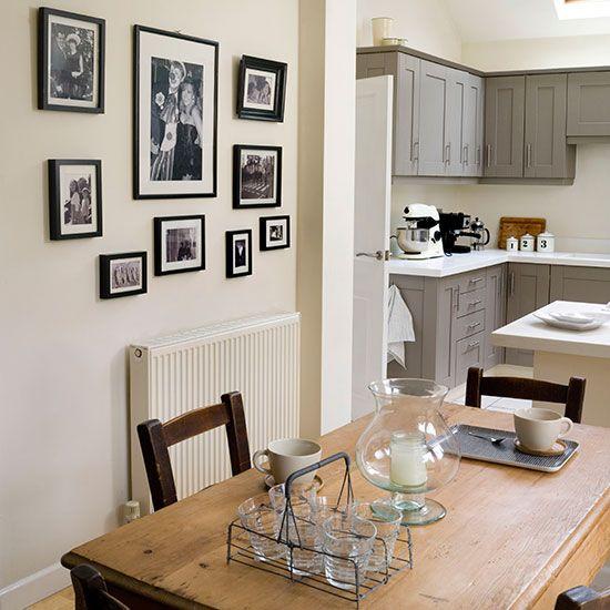 Country Kitchen Ideas Uk 55 best kitchen ideas images on pinterest | kitchen ideas, country