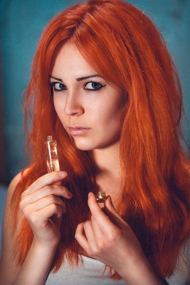 #color hair #colorhair #orange hair #orangehair #girl #portrait  #цветные волосы #цветныеволосы #рыжие волосы #оранжевые волосы #рыжиеволосы #оранжевыеволосы #девушка #портрет #mf #missforiz #givenchy #живанши #organza #органза #givenchyorganza #aroma #perfume #духи #парфюм