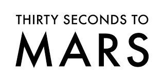 thirty seconds to mars - Hľadať Googlom