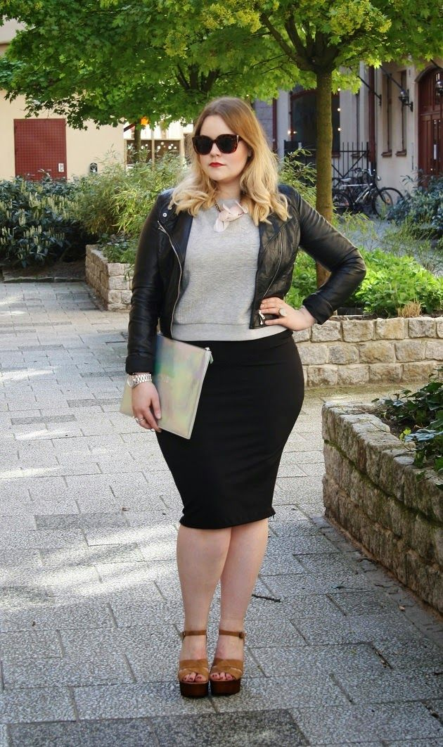 STOP HATING YOUR BODY - Fashion Blogger Emmi Rantakallio @ www....