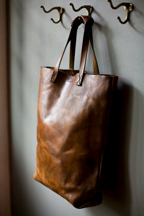64 best images about bag obsession on Pinterest | Leather totes ...
