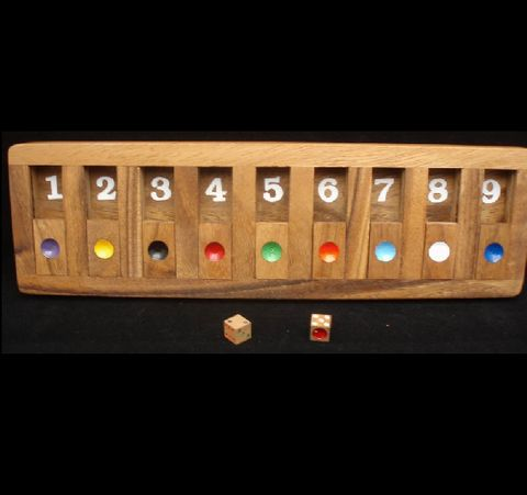 25 Best Ideas About Fun Escape Games On Pinterest