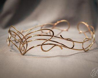 #glorfinavaridiadems #elvencrown #hairaccessories #diadem #tiara #crown #celticjewelry #medieval #medievalcrown #weddingheadpiece #bridaltiara #medieveljewelry #weddingdiadem #elvencirclet #elventiara #elvishwedding #fairyhairjewelry #bridalheadband #fairycrown #lordoftherings #lotr #weddingheadpiece #elvendiadem #elvenhairaccessories #elfcrown #elvenheadpiece #galadriel #arwen #galadrieldiadem #galadrielcirclet