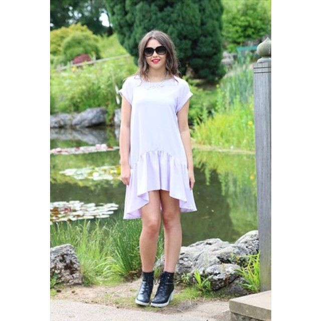 Style steal!! Get the Victoria Beckham look for less at 21 Guildhall Street Preston City centre or online with FREE UK shipping www.maryandmilly.co.uk at just £28 this is an absolute must have & perfect for the gorgeous weather ☀️