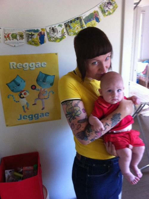 look at this lovely photo of Alice and her son Pierre with Reggae Jeggae  poster on background - this kind of things are one of the best part of  my job THANK YOU MUCH MUCH!!! If you are interested in buying the poster, here is the link: http://www.zazzle.com/couple_of_blue_reggae_cats_posters-228776779402789036?rf=238246776035728153&tc=tumblr