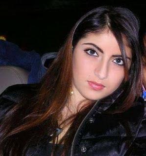 Pussy free movie pakistan teen sex story