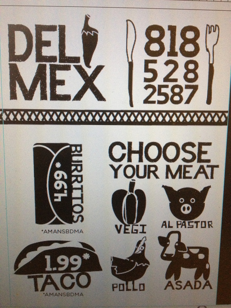 Best images about mexican restaurant decor on pinterest