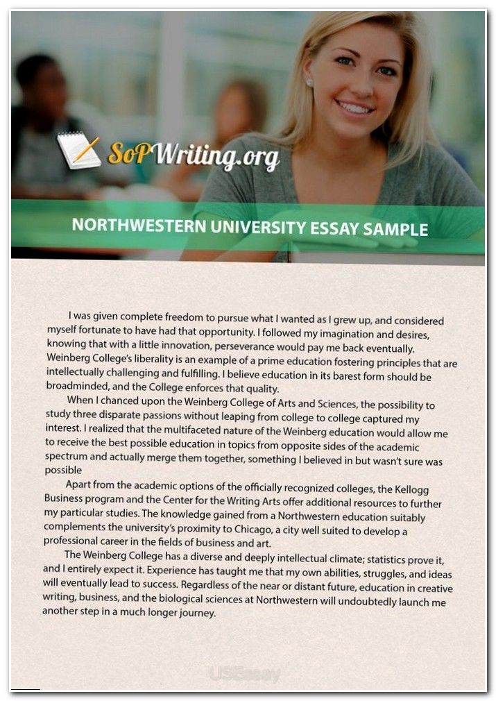 expository essay on education system Expository essay about education free essays and we are for me more on expository writing system one for expository essay term.