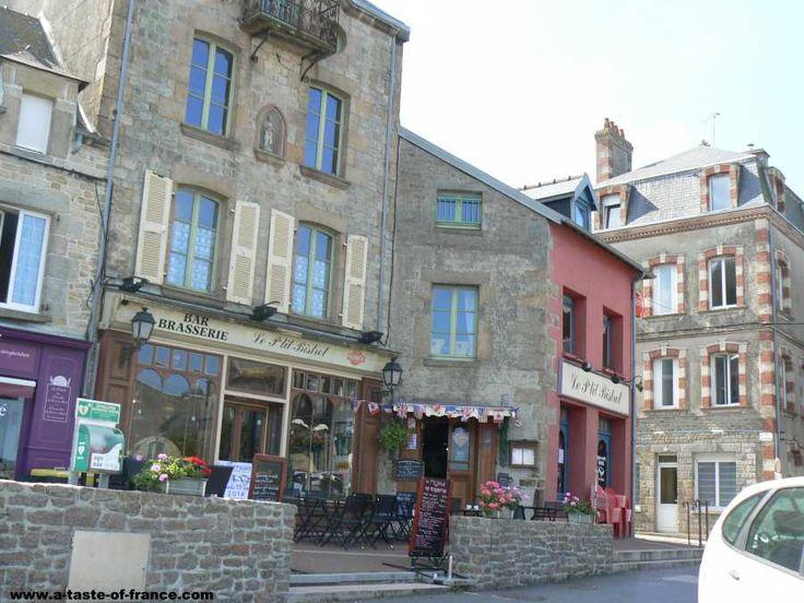 90 Best Villages In France Images On Pinterest