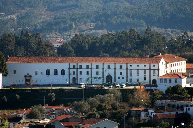 Enjoy Portugal - Welcome to Miranda do Corvo Traditional Village To read more go to Enjoy Portugal website: www.enjoyportugal.eu