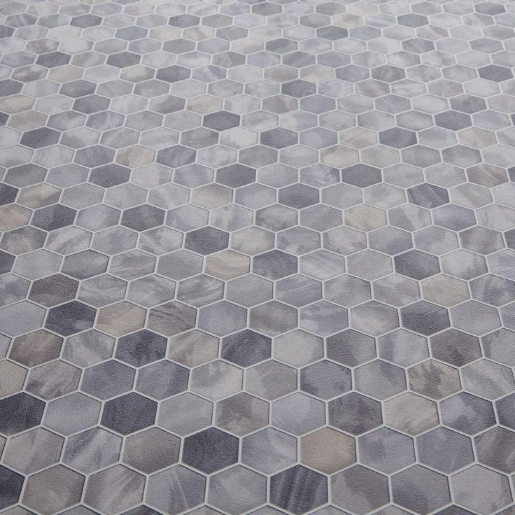 Carpetright Kitchen Flooring - Carpet Vidalondon