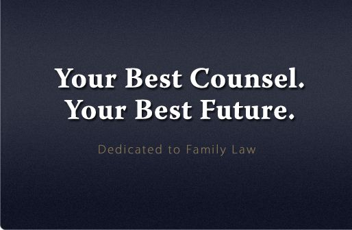 how to find the best family law attorney