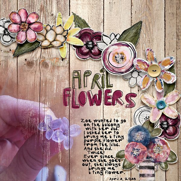 Butterfly Basics - Mixed Media Essentials (Bundle) by Little Butterfly Wings   http://the-lilypad.com/store/Butterfly-Basics-Mixed-Media-Essentials-Spring-Bundle.html
