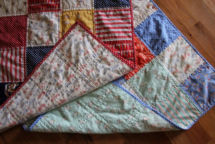 Love these baby quiltsSewing Quilt, Quilting Sewing, Quilt Things, Quilt Ideas, Baby Quilts, Baby Boy Quilts, Baby Boys Quilt, Kids Baby, Little Boys