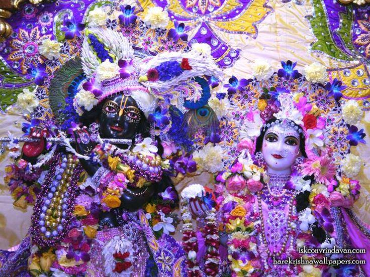 http://harekrishnawallpapers.com/sri-sri-radha-shyamsundar-close-up-iskcon-vrindavan-wallpaper-007/