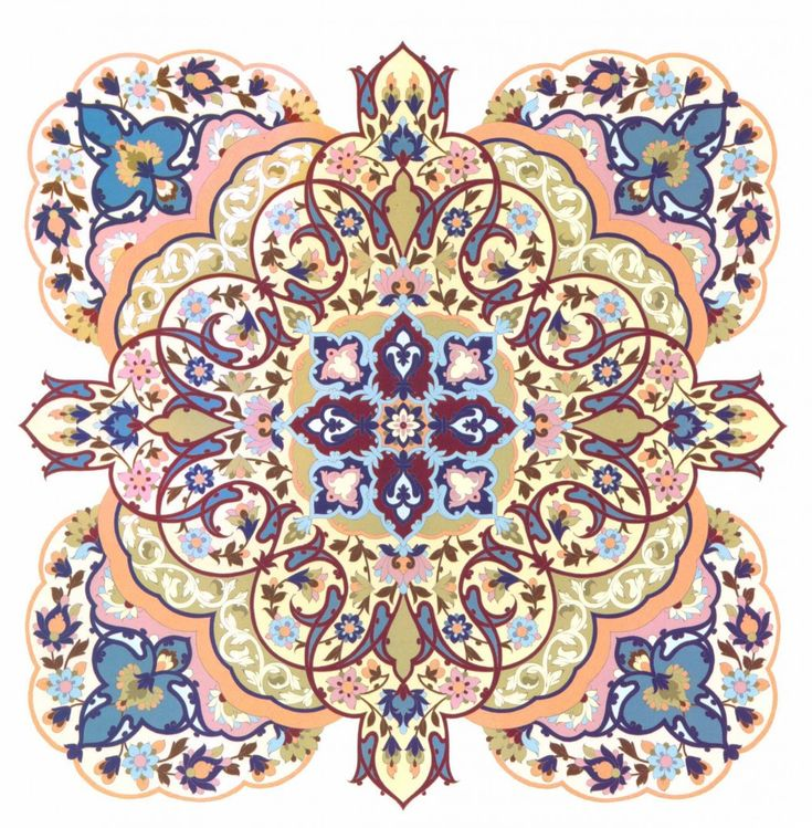 http://www.vangeva.com/category/persian-designs/page/2/
