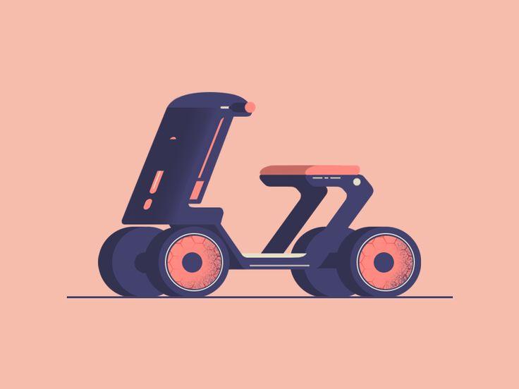 https://www.behance.net/gallery/52182199/ECO-Vehicles