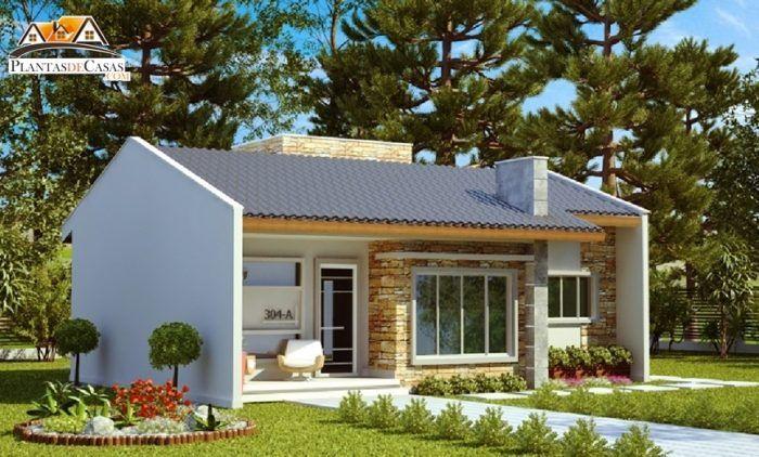 304a-projetos-de-casas-esq1