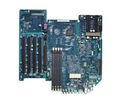 Logic Board Power Mac G4 MDD 167 MHz 820-1500-A