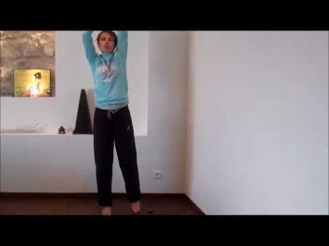 5 Rituels matinaux qui vont changer votre vie en 5 minutes ! - YouTube
