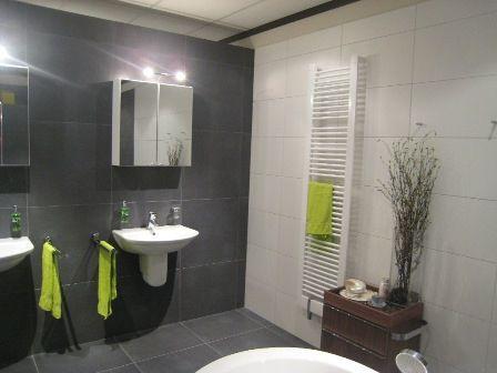 badkamer tegels schoonmaken met schoonmaakazijn] - 13 images ...