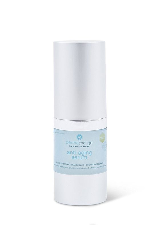 Anti Wrinkle Serum - Better Than Cream - For Face And Dark Circles Around Eyes - Best Manuka Honey Anti Aging Products - Made in USA ** You can get additional details at the image link.
