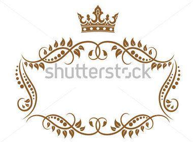 coroa real medieval - Pesquisa Google