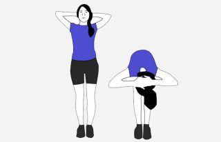 Head-Bow-Down1