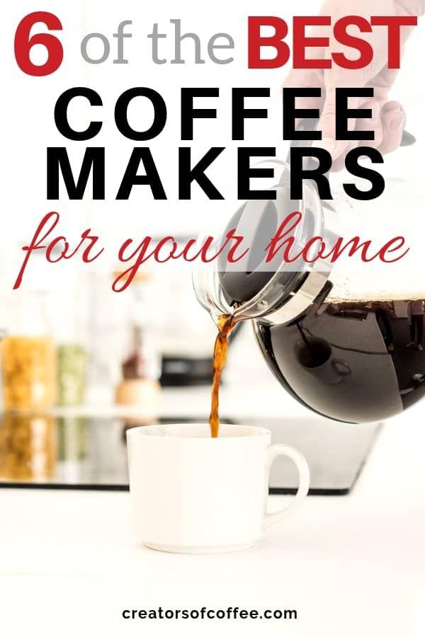 Best Scaa Certified Coffee Makers Best Drip Coffee Maker Best Coffee Maker Gourmet Coffee Beans
