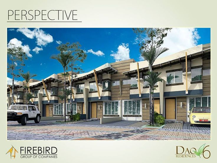 14 best dao 6 residences marikina heights marikina city images on sample computation 2 storey townhouse lot 12e lot area 102 sqm floor area solutioingenieria Image collections