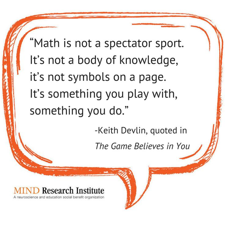 78+ Images About Education Quotes For Teachers On