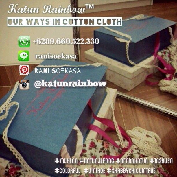 Do contact Us for further information. ;-) Keywords: mukena , cotton lace , cotton cloth , katun jepang , vintage , shabbychic, prayer robe