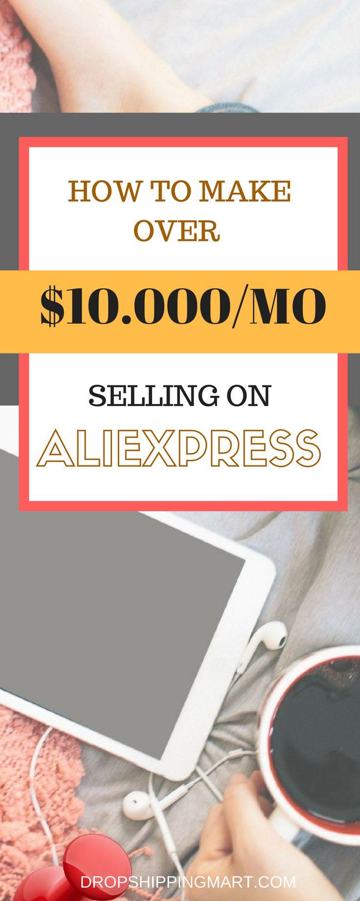 How To Make Money Selling On Amazon Halloween Costume