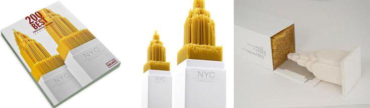 nyc-spaghetti-envase-innovador.jpg (769×225)