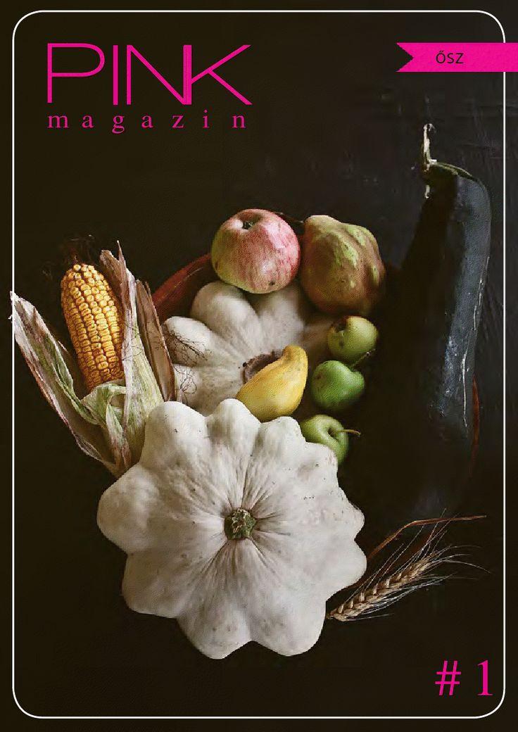 PINK: hungarian online mag