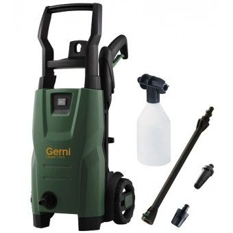 #MyGenerator offers Domestic High Pressure Washer range is focused on high quality Electric and Petrol powered models.  https://www.mygenerator.com.au/domestic-high-pressure-washers.html