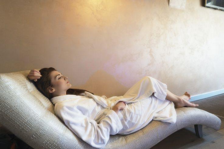 iSpa Relax & Massage #iMassage #iRoomsMassage #iRoomsRelax #RomeRelax