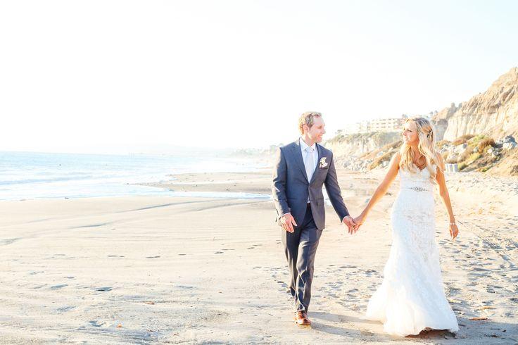 Pure Lavish Events, Coastal Wedding, Beach Design, Luxury Wedding, Wedding Photography, 2016
