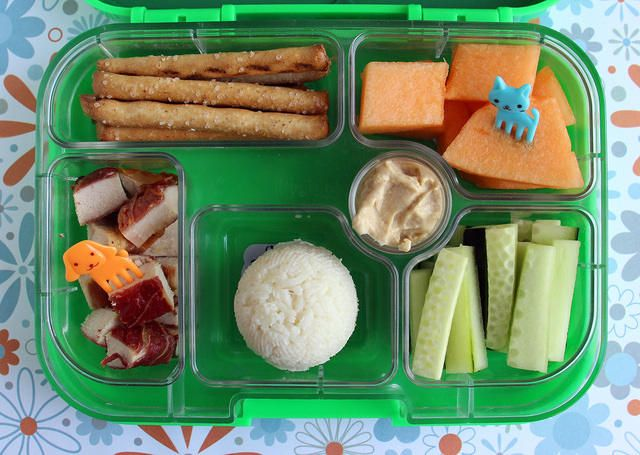 17 best images about yumbox food ideas for kindergarten on pinterest honey bees note and bento. Black Bedroom Furniture Sets. Home Design Ideas