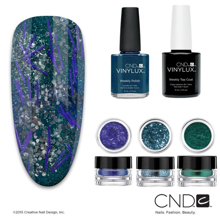 50 Best Images About CND™ Contradiction (Fall 2015) On