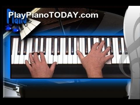 49 Best Piano Images On Pinterest Piano Pianos And Free Sheet Music