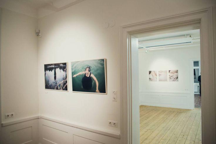 #juliaviklund #finestse #blogg #bloggare #fotograf #fotoutställning #underbron #kulturama
