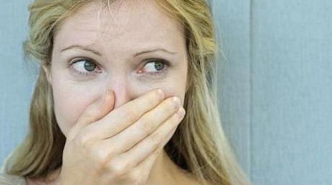 Avoir une mauvaise haleine est une situation qui peut être très gênante.Mais il existe plusieurs solutions pour éviter l'embarras de cette odeur désagréable.Pou