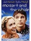 Mozart and the Whale ( about a couple who each have Asperger's Syndrome)