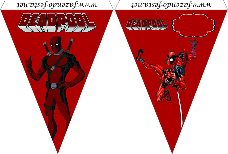 Deadpool | Euro Palace Casino Blog